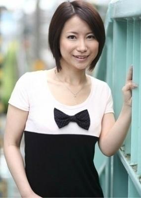 AV出演-海上自衛隊-美人妻エロ画像 (28)