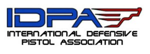 IDPA_Logo