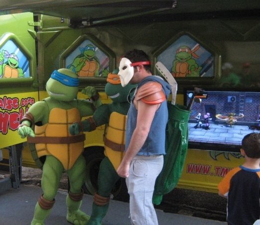 turtles-in-time4