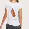 Activewear Tops for Women