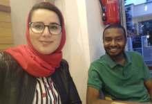 Photo of ردا على من حملوا بلاغ وزير العدل حول هاجر الريسوني ما لا يحتمل