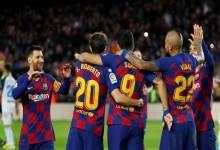 """Photo of رسميا.. برشلونة يعلن تعاقده مع """"جوهرة البرتغال"""""""