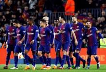 Photo of تقارير: برشلونة سيطلب رسميا إعلانه بطلا للدوري الإسباني