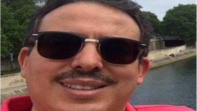 """Photo of توفيق بوعشرين يحتفل بخسارة المغرب لـ""""مونديال 2026"""" ويستفز الشعور الوطني للمغاربة"""