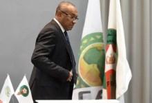 "Photo of رئيس ""الكاف"" يحسم مصير كأس أمم إفريقيا 2021"
