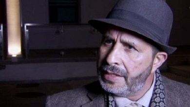Photo of مسؤول بوزارة التعليم متحديا بنكيران: أنت من أوقفت مشروع بناء مؤسسة تعليمية بسبب ضيعتك