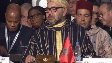 Photo of وزير خارجية مالي يشيد بسياسة الملك محمد السادس بشأن التعاون جنوب – جنوب