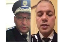 """Photo of تظلمات البوليس عبر """"اليوتوب"""": زلة كبرى"""