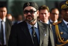 """Photo of كوفيد-19 : تدابير سفارة المملكة بإيطاليا """"تعكس العناية الخاصة لصاحب الجلالة بأوضاع الجالية المغربية"""""""