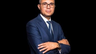 Photo of باطرونات الإعلام المغربي وتبرير ما لا يُبرر.. شوقي نموذجا