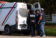 Photo of طنجة: مصالح الأمن تمر من مرحلة التحسيس إلى مرحلة الزجر