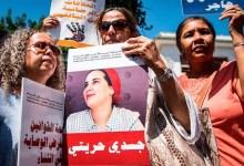 """Photo of بنحمزة: الحريات الجنسية الرضائية """"زنا"""" محرمة والمطالبون بها يريدون تدمير المغرب"""