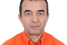 """Photo of """"شعر من أكبادنا في زمن""""الكورونا"""