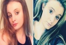 Photo of وفاة شابة عمرها 21 عاما لا تعاني أي مرض.. هل غيّر كورونا سلوكه؟