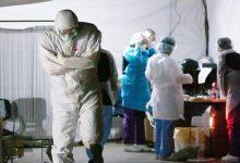 """Photo of الصحة العالمية: """"كوفيد-19"""" قد يشكل خطرا فتاكا على الشباب"""