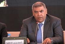 """Photo of وزير الداخلية للمغاربة: """"إما ننجو جميعا، وإما سنغرق جميعا، ونحن في أمس الحاجة لبعضنا"""""""