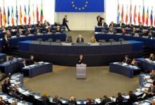 Photo of بروكسيل تنهي الجدل الذي يثيره بعض النواب الأوروبيون حول معايير تسويق المنتوجات القادمة من الأقاليم الجنوبية