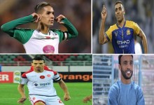 Photo of في زمن كورونا.. لاعبون مغاربة يكشفون معدنهم الأصيل