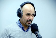 Photo of توضيح واعتذار للأستاذ رضوان الرمضاني
