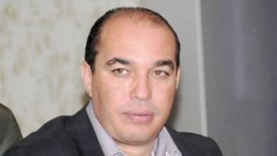Photo of صراع من اجل البقاء