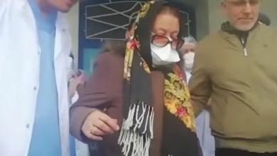 """Photo of خبر سعيد.. المغرب يخرق القاعدة وينجح في علاج مواطنين من """"كورونا"""" رغم السن المتقدم والمرض المزمن!!!"""