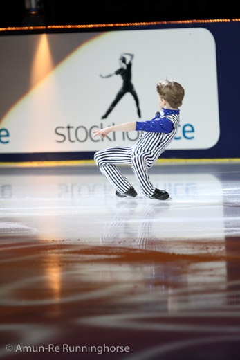 Stockholm_Ice_100402151129
