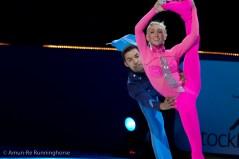 Robin_Szolkowy+Aliona_Savchenko-110402171502