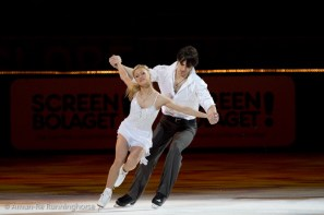 Tatiana_Volosozhar+Maxim_Trankov-110402165338