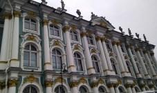 Palatset
