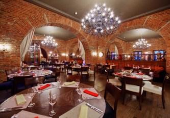 Sevilla restaurant 8