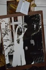 originalfoto 1972