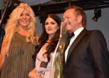 vinnare årets beautyblogg