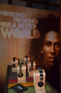 World of Marley