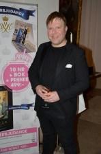 Roger Lundgren