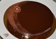 Jättegoda tårtor från Gateau.
