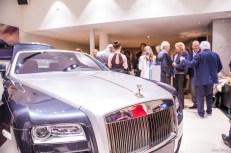 Rolls Royce-26