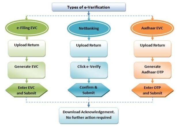 Types-of-E-verification