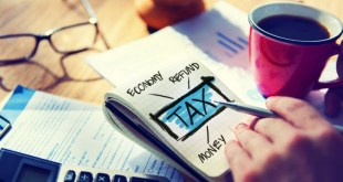 What is Taxable Income Frequently asked questions