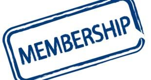 ICSI Membership Application Form Procedure