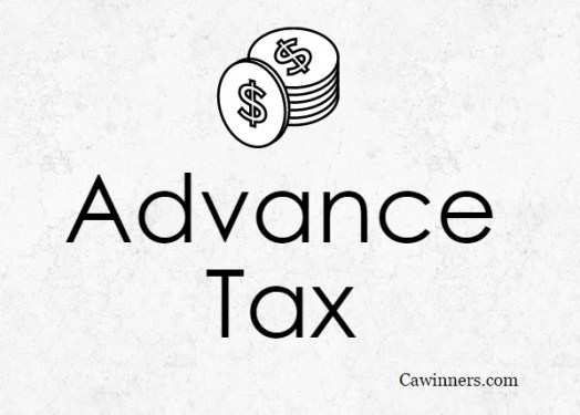How to Calculate Advance Tax, Due Dates and Payment