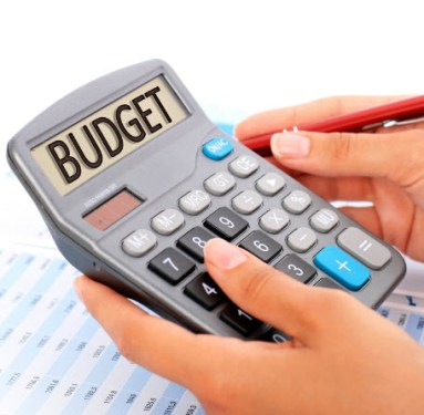 Benefits and Drawbacks of Budget 2017 in Different Fields