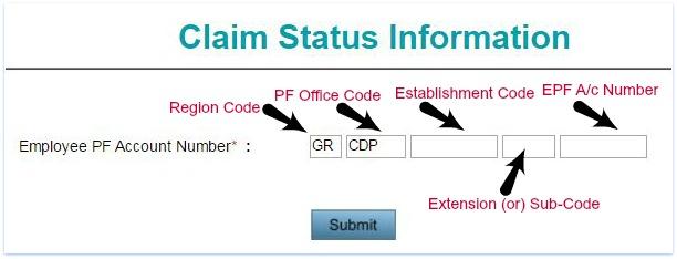 EPF-account-number-format-establishment-code-PF-region-office-code-pic