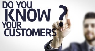What are the (Know Your Customer) KYC Documents