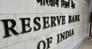 What are the Objectives and Functions of RBI ?