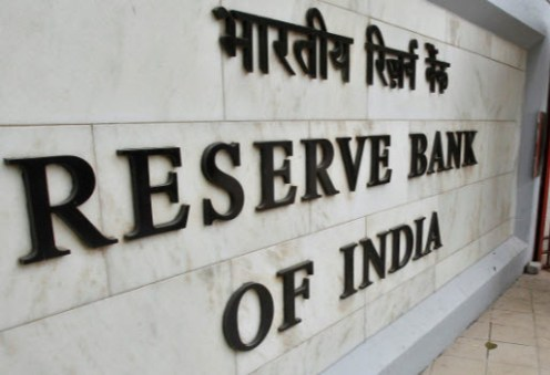What are the Objectives and Functions of Reserve Bank of India?