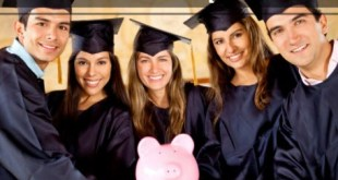 ICAI Scholarship Scheme