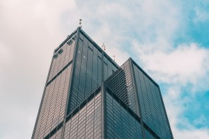 Top Chicago Office Real Estate Construction Projects - Cawley Chicago