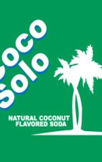 1-14-coco