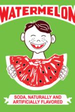 1-14-watermelon