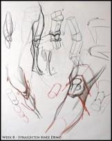 estrutura perna 02